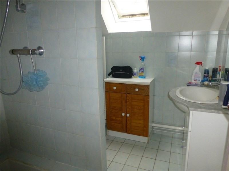 Verkoop  huis Villennes /medan 399000€ - Foto 15