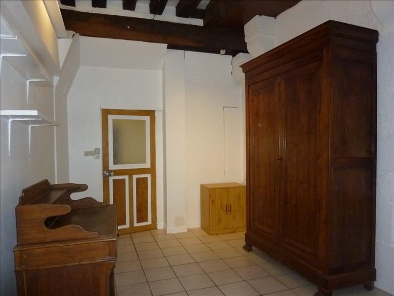 Sale apartment Auxerre 67000€ - Picture 7