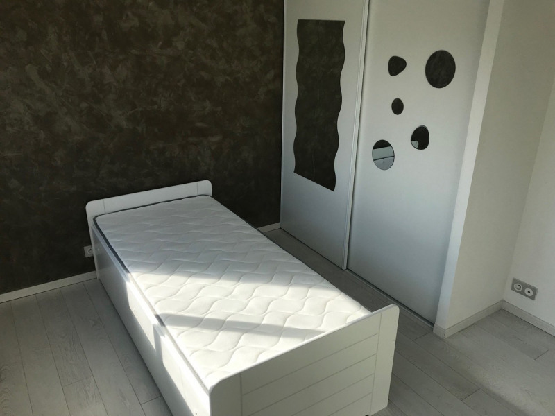 Location appartement Annecy 1600€ CC - Photo 7