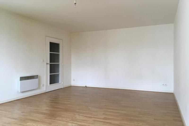 Location appartement Villers cotterets 420€ CC - Photo 1