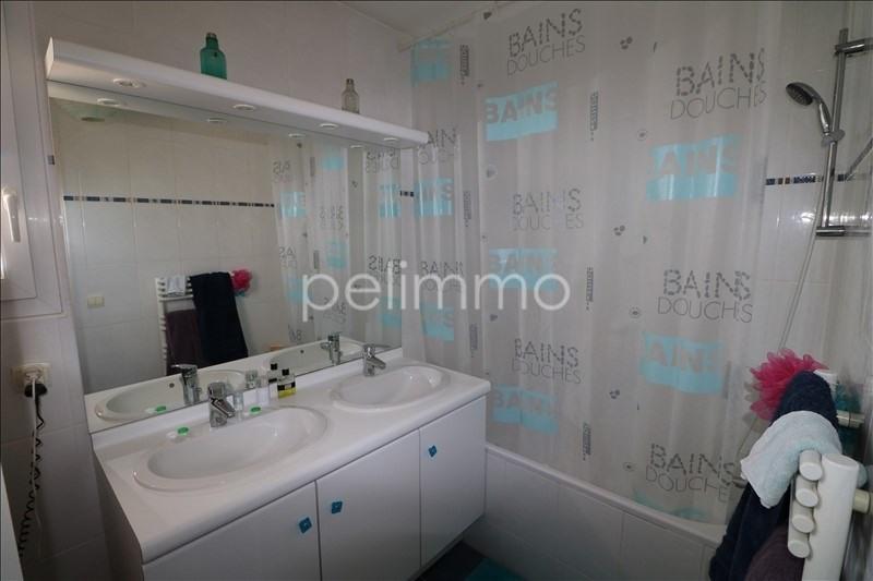 Vente maison / villa Pelissanne 285000€ - Photo 6
