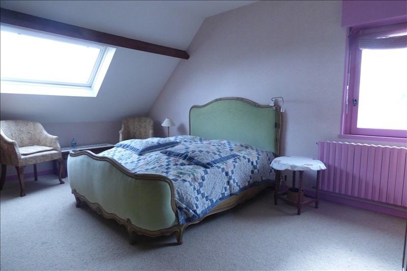 Vente maison / villa St fargeau ponthierry 495000€ - Photo 7