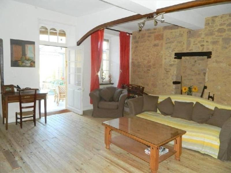 Vente maison / villa Belves 193000€ - Photo 5