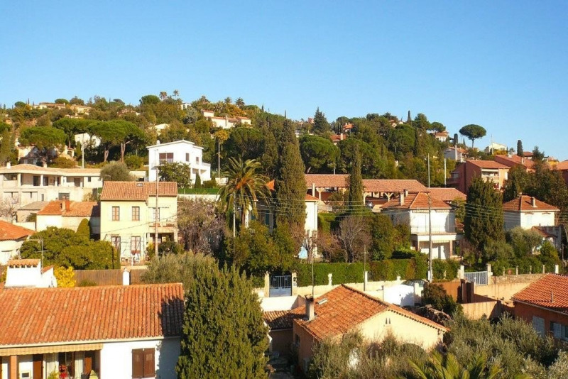 Vente appartement Ste maxime 215 000€ - Photo 2