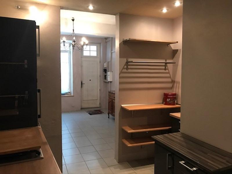 Verkoop  huis Orleans 299000€ - Foto 4