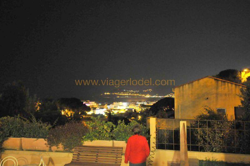 Revenda residencial de prestígio casa Cannes 895000€ - Fotografia 12