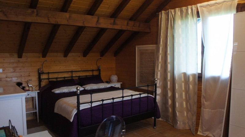 Vente de prestige maison / villa Valleiry 699000€ - Photo 10