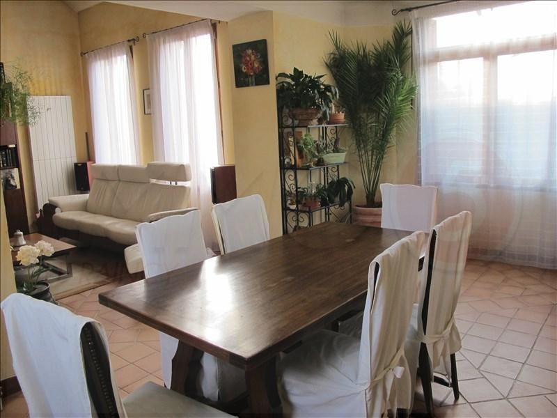 Vente maison / villa Le raincy 455000€ - Photo 3