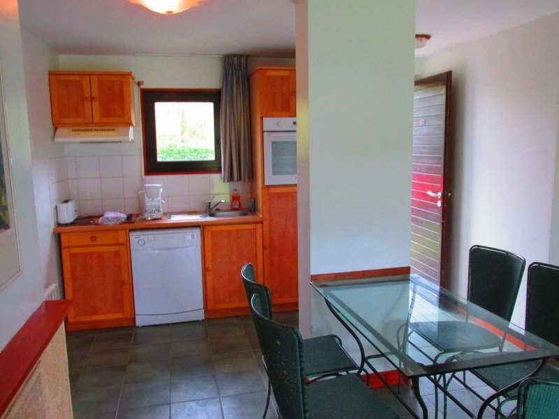 Vente appartement St andre des eaux 111500€ - Photo 2