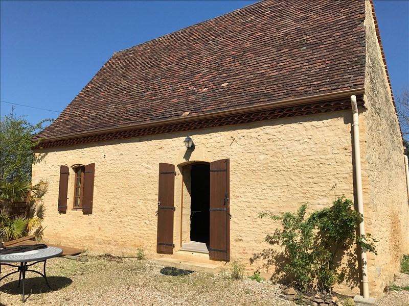 Vente maison / villa Coux et bigaroque 328290€ - Photo 3