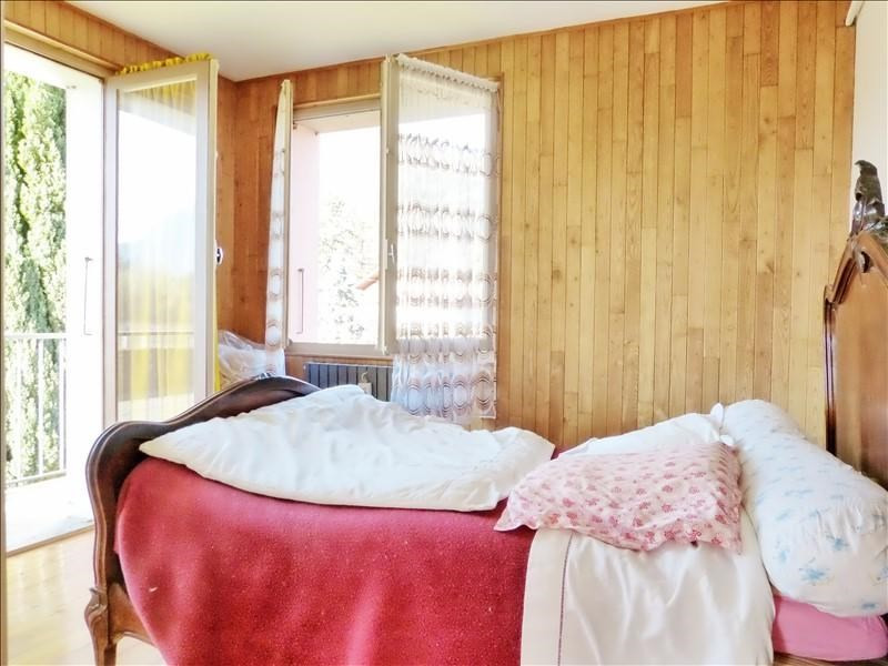 Vente appartement Marignier 120000€ - Photo 3