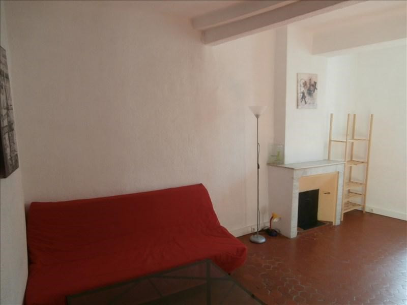 Vente appartement Manosque 56 000€ - Photo 6