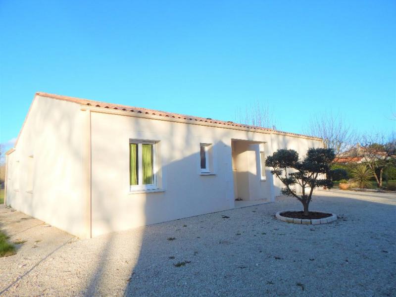 Sale house / villa Medis 344500€ - Picture 14