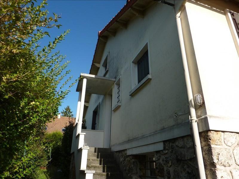 Sale house / villa Bures sur yvette 312000€ - Picture 3