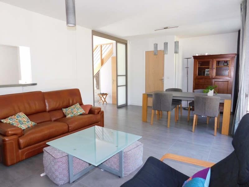 Sale house / villa Jouy en josas 795000€ - Picture 4