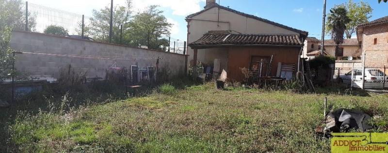 Vente local commercial Rouffiac-tolosan 210 000€ - Photo 2