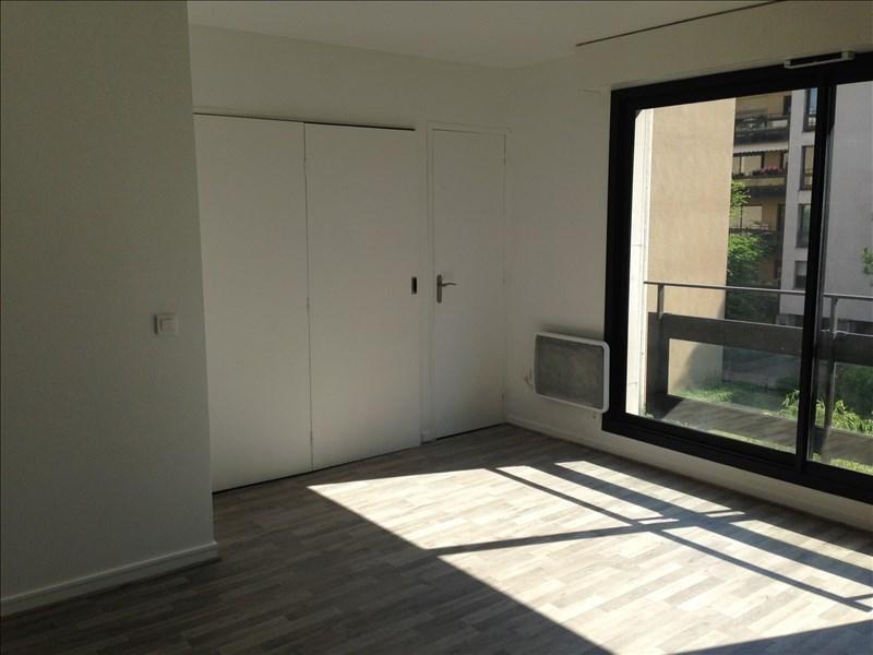Location appartement Boulogne billancourt 830€ CC - Photo 4