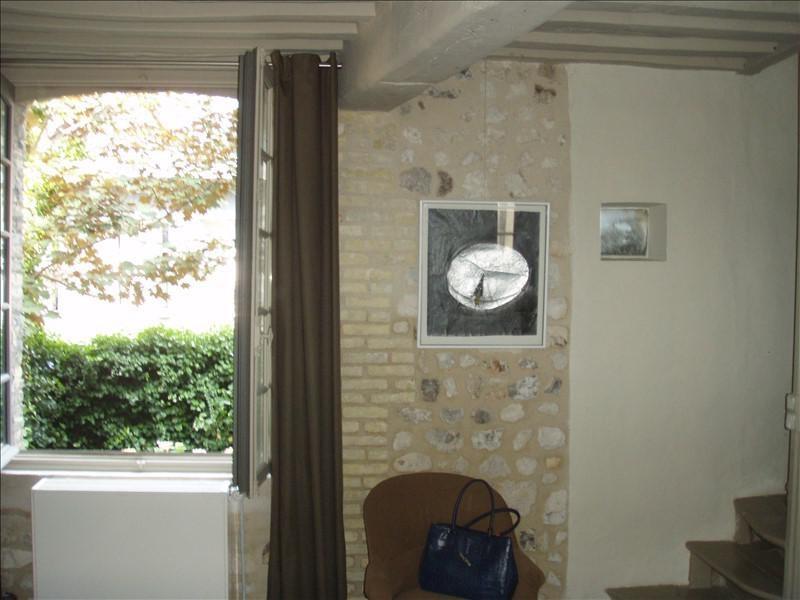 Deluxe sale house / villa Honfleur 249500€ - Picture 3