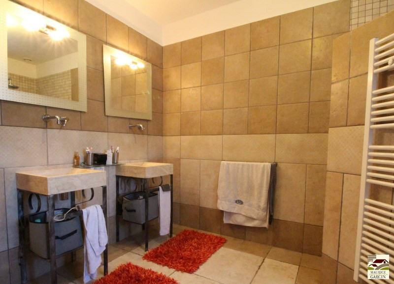 Vente maison / villa Cavaillon 425000€ - Photo 7