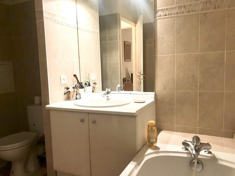 Venta de prestigio  apartamento Paris 13ème 869000€ - Fotografía 9