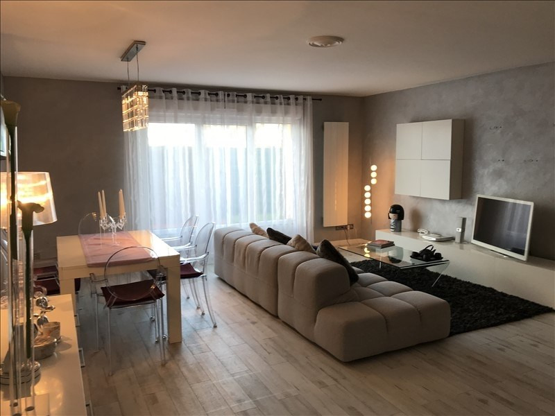 Sale apartment St julien 230 000€ - Picture 2