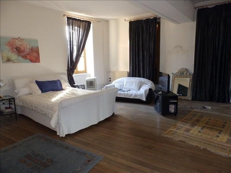 Revenda residencial de prestígio casa Moulins 260000€ - Fotografia 5