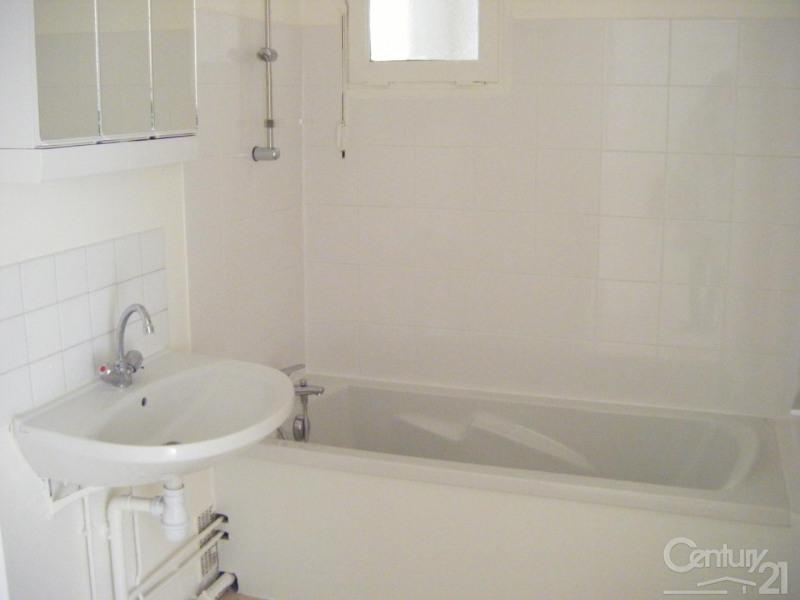 出租 公寓 14 685€ CC - 照片 2