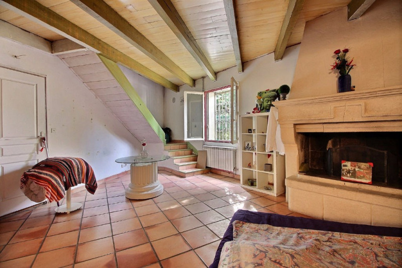 Vente maison / villa Rodilhan 175600€ - Photo 4
