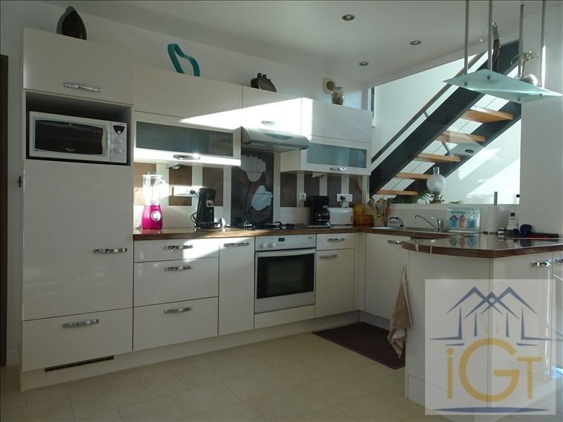 Vente de prestige maison / villa Chatelaillon plage 735000€ - Photo 4