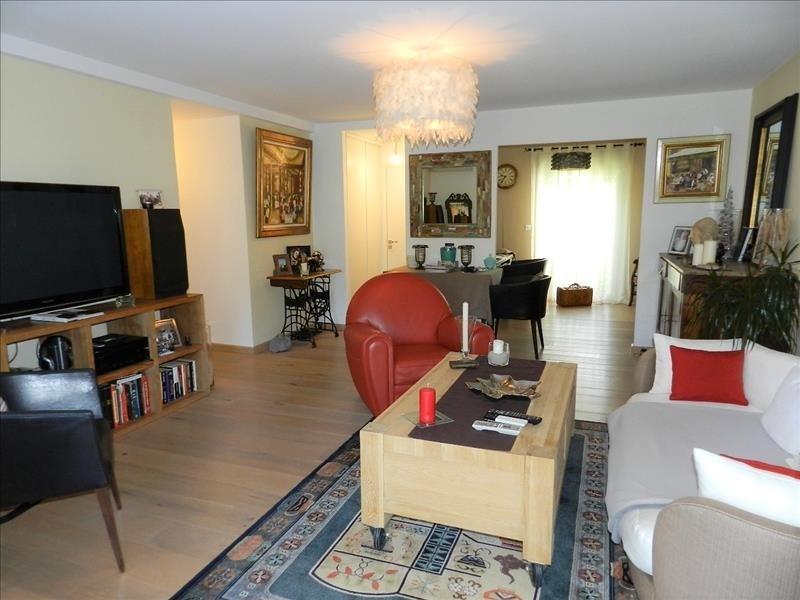 Vente appartement La grande motte 327000€ - Photo 2