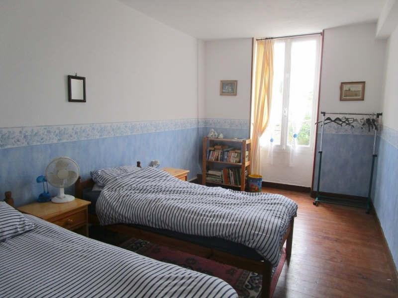 Sale house / villa Matha 127800€ - Picture 6