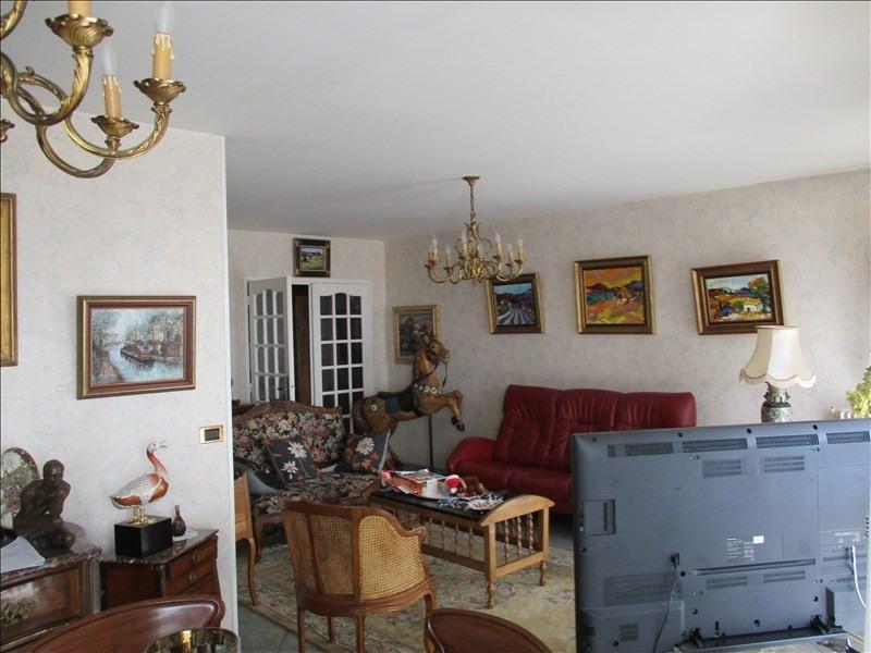 Sale apartment Roanne 169000€ - Picture 5