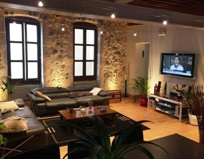 Vente appartement Annecy 524 000€ - Photo 1