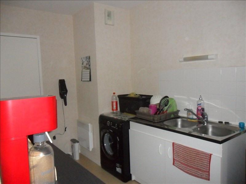 Location appartement La roche sur yon 455€ CC - Photo 4