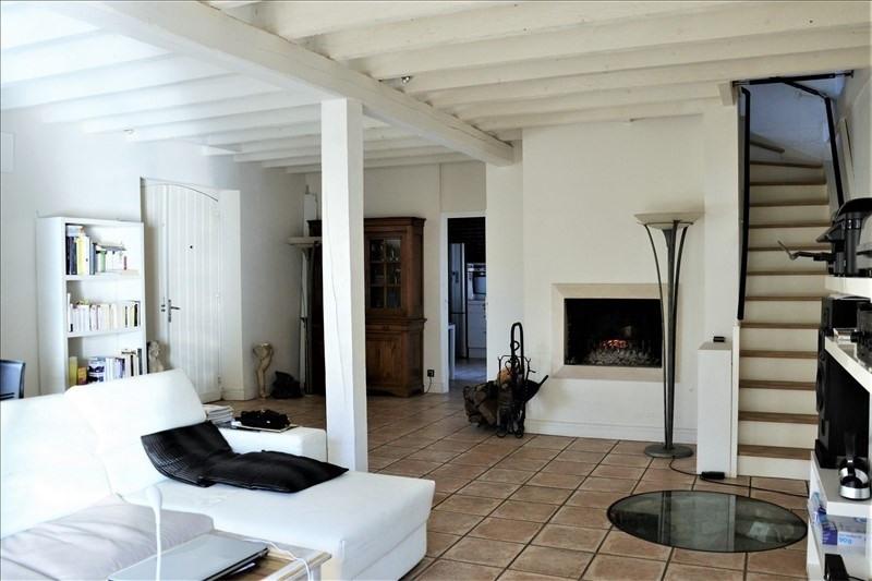 Vente maison / villa Albi 389000€ - Photo 3