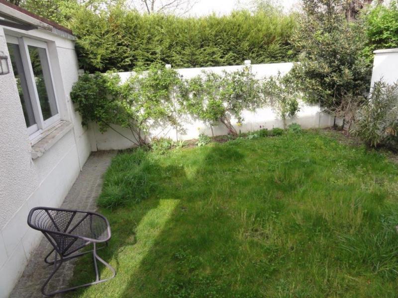 Sale house / villa Colombes 819000€ - Picture 2
