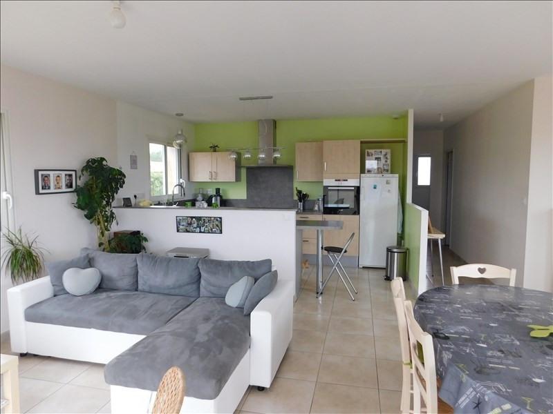 Vente maison / villa Auch 215000€ - Photo 5