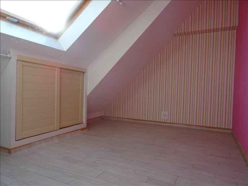 Vente appartement Benodet 108000€ - Photo 6