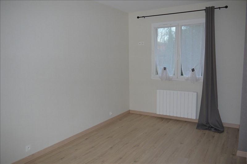 Vendita casa Chonas l amballan 250000€ - Fotografia 10