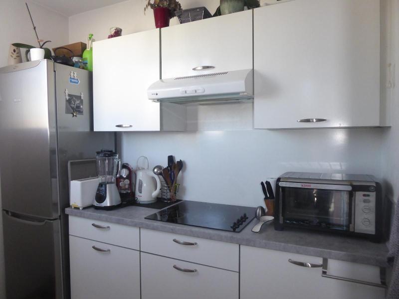 Location appartement Dijon 600€ CC - Photo 6
