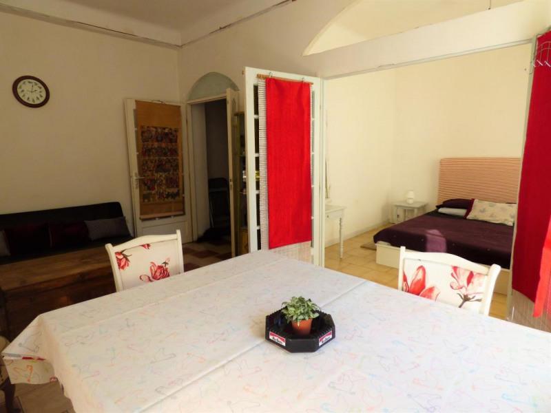 Vente appartement Marseille 1er 140000€ - Photo 2