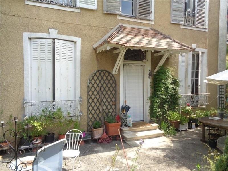 Sale house / villa Bois le roi 960000€ - Picture 6