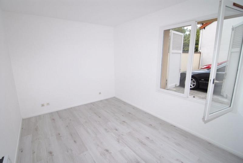 Locação apartamento Arpajon 700€ CC - Fotografia 4