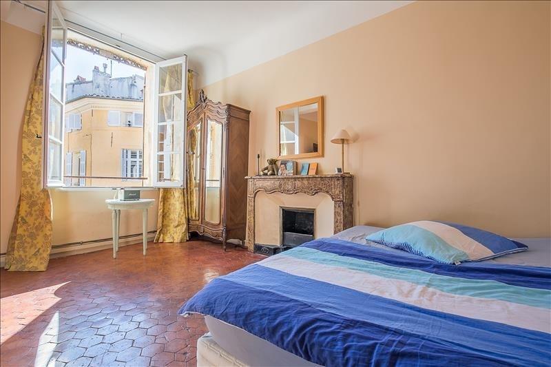 Verkauf von luxusobjekt wohnung Aix en provence 680000€ - Fotografie 7