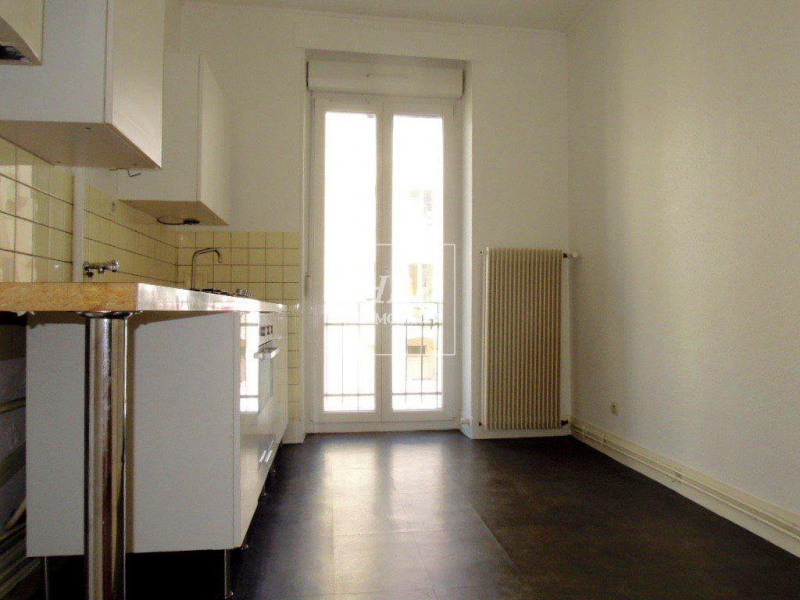 Location appartement Strasbourg 845€ CC - Photo 4