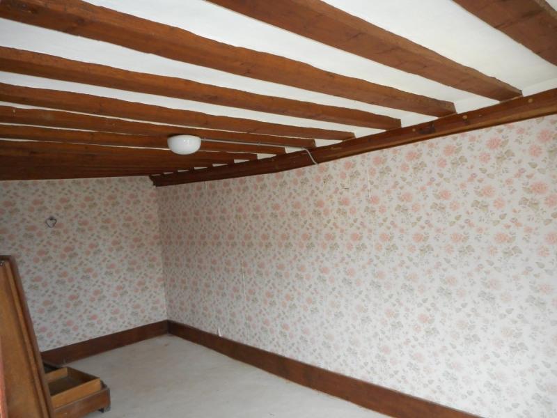 Sale house / villa Falaise 266000€ - Picture 9