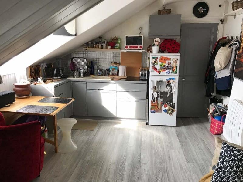 Vente appartement Le perreux sur marne 119000€ - Photo 5
