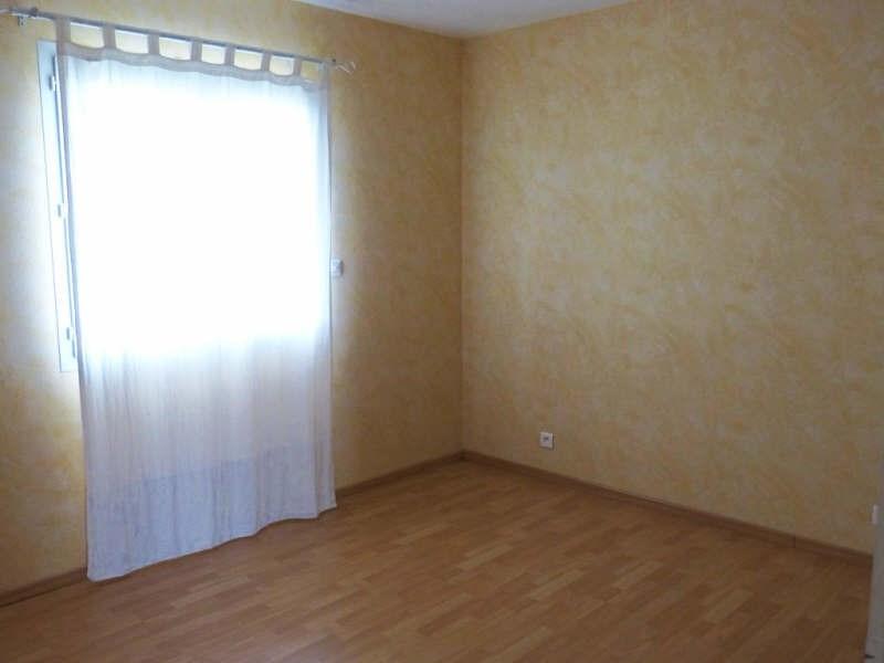 Vendita casa Ste gemme 170000€ - Fotografia 7