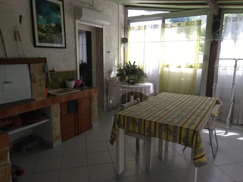 Venta  casa Gardanne 315000€ - Fotografía 1