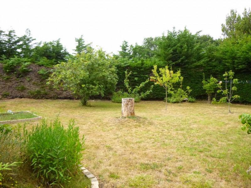 Vente maison / villa Ploemel 285250€ - Photo 4